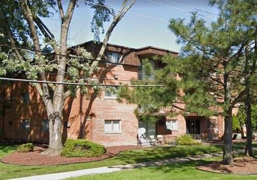 2340 186th Unit 2-11, Lansing, IL 60438