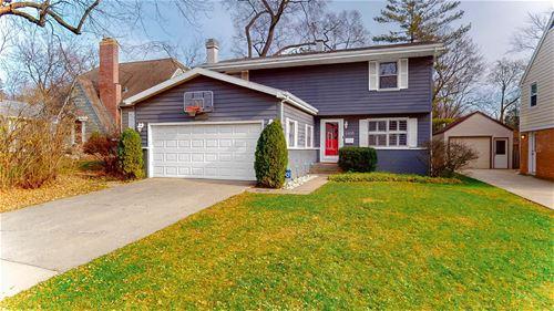 1805 Elmwood, Highland Park, IL 60035