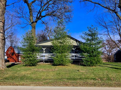 12622 Davis, Woodstock, IL 60098