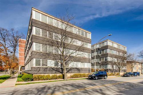 7251 Randolph Unit C-3, Forest Park, IL 60130