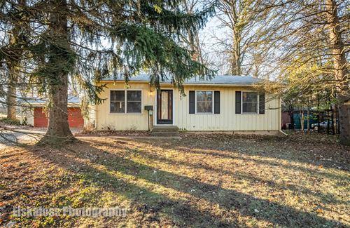 2945 Jonquil, Woodridge, IL 60517