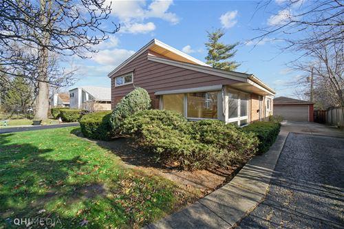 1341 Arbor, Highland Park, IL 60035