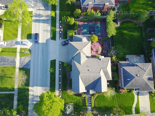 310 E Adelia, Elmhurst, IL 60126
