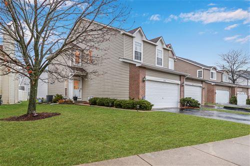 1708 N Frolic, Waukegan, IL 60085