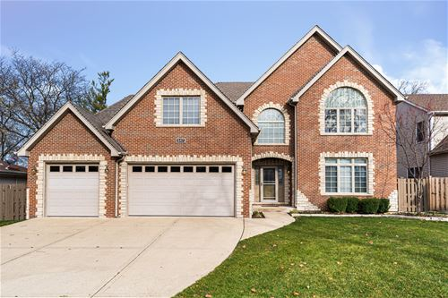 547 W Comstock, Elmhurst, IL 60126