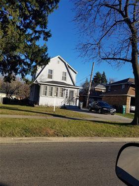 1411 Western, Waukegan, IL 60085