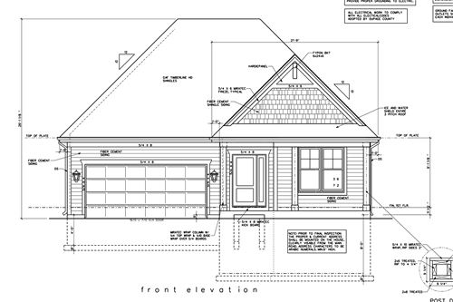 26W334 Prairie, Winfield, IL 60190