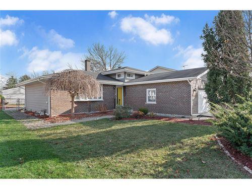 383 N Kramer, Lombard, IL 60148