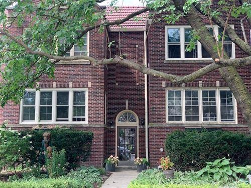 433 S East Unit 2S, Oak Park, IL 60302