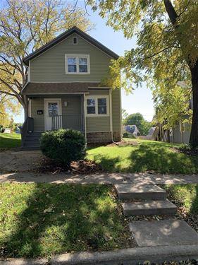 316 E Blair, West Chicago, IL 60185
