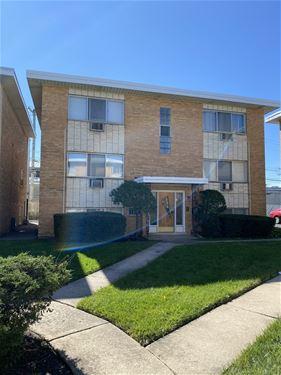 9602 Greenwood, Des Plaines, IL 60016
