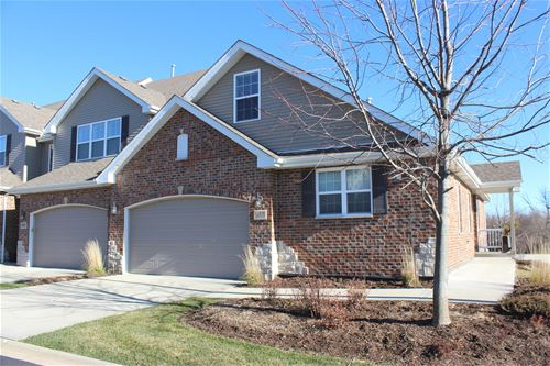 16535 Timber, Orland Park, IL 60467