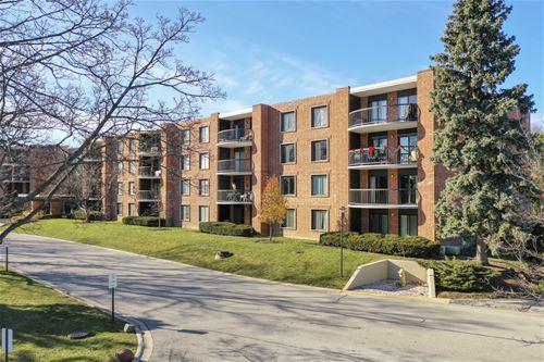 1405 E Central Unit 421C, Arlington Heights, IL 60005