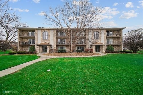15801 S 76th Unit G-3B, Orland Park, IL 60462