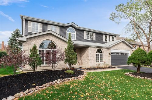894 S Brockway, Palatine, IL 60067