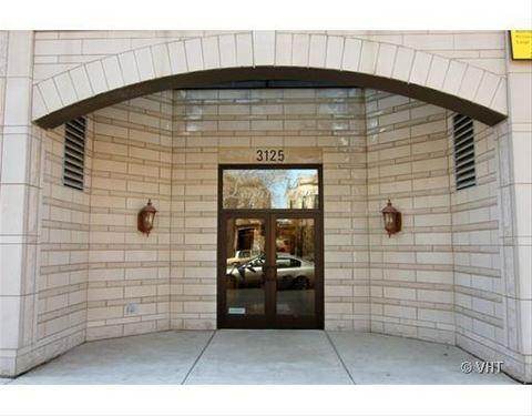 3125 W Fullerton Unit 221, Chicago, IL 60647 Logan Square