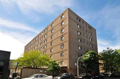 607 W Wrightwood Unit 312, Chicago, IL 60614 Lincoln Park