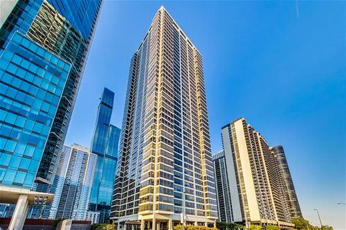 360 E Randolph Unit 303, Chicago, IL 60601 New Eastside