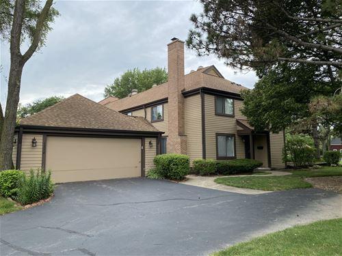 1278 Farnsworth, Buffalo Grove, IL 60089