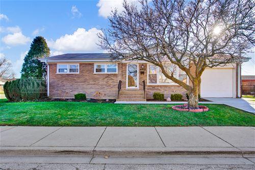 5132 N Overhill, Norridge, IL 60706