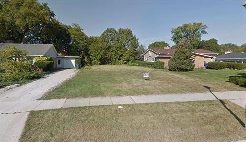 336 S York, Elmhurst, IL 60126