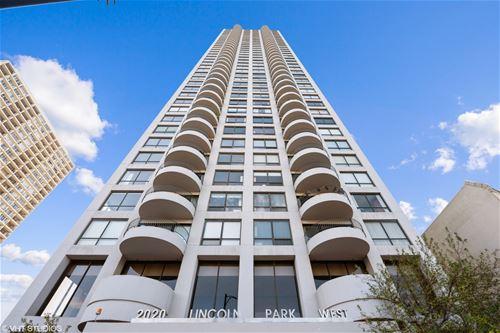 2020 N Lincoln Park West Unit 3G, Chicago, IL 60614