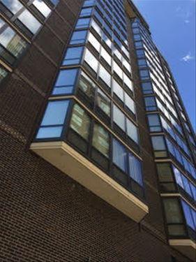21 W Goethe Unit 3B, Chicago, IL 60610 Gold Coast