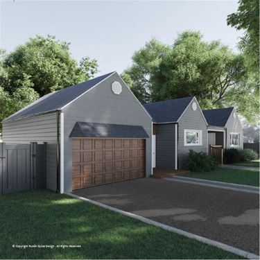 5005 Twining, Bellwood, IL 60104