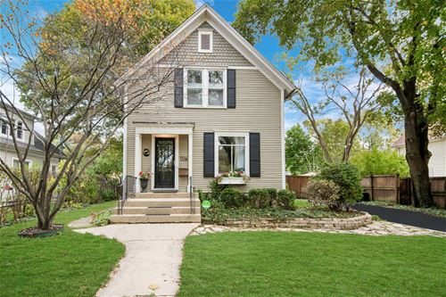 1116 S 3rd, St. Charles, IL 60174