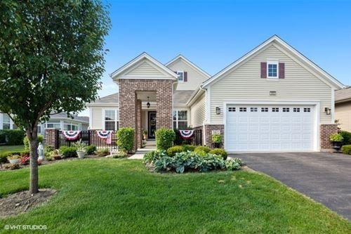 3832 Chesapeake, Naperville, IL 60564