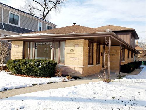 923 Linden, Oak Park, IL 60302