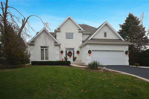 4952 Westhill, Plainfield, IL 60586