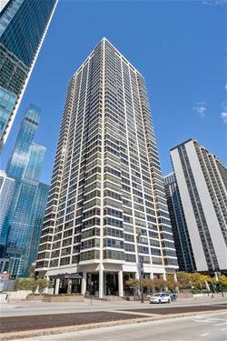 360 E Randolph Unit 402, Chicago, IL 60601 New Eastside