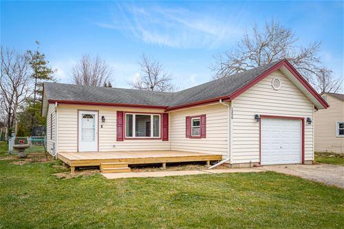 1350 Thornwood, Crystal Lake, IL 60014