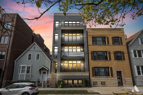 3728 N Ashland Unit 1, Chicago, IL 60613 West Lakeview
