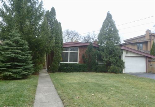 1780 Rosemary, Highland Park, IL 60035