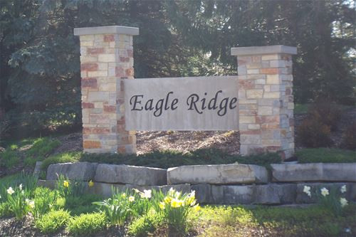 1492 Eagle Ridge, Antioch, IL 60002
