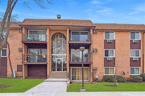 1180 Meadow Unit 6-305, Hoffman Estates, IL 60169