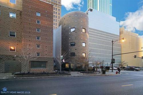 40 E 9th Unit 711, Chicago, IL 60605 South Loop