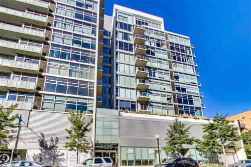 1620 S Michigan Unit 624, Chicago, IL 60616 South Loop