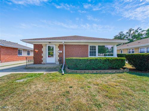 512 E Butterfield, Elmhurst, IL 60126