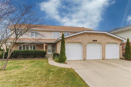1260 N Westridge, Addison, IL 60101