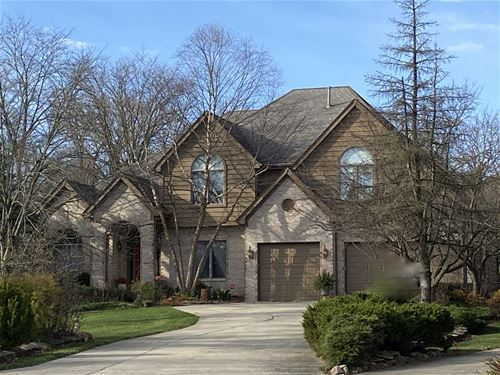 5636 Fairview, Downers Grove, IL 60516