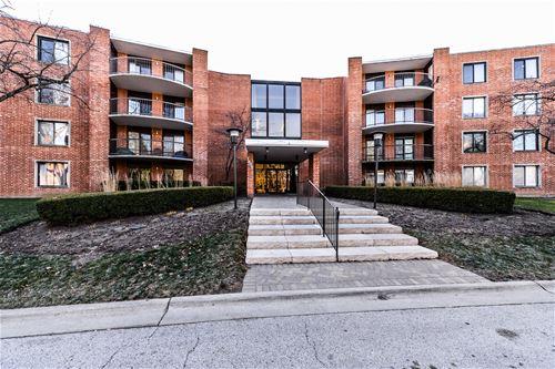 1605 E Central Unit 219C, Arlington Heights, IL 60005