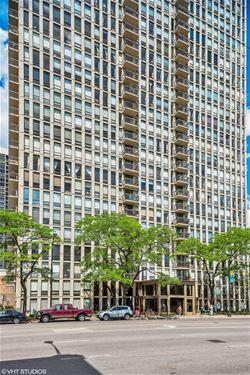 1660 N La Salle Unit 711, Chicago, IL 60614 Lincoln Park