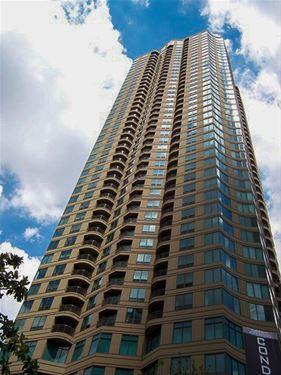 400 N La Salle Unit 2106, Chicago, IL 60654 River North