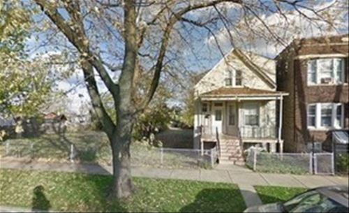1527 N Keating, Chicago, IL 60651