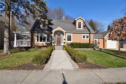 419 W Wilson, Batavia, IL 60510