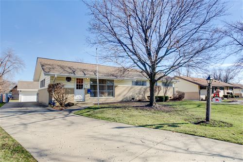 265 Payson, Hoffman Estates, IL 60169