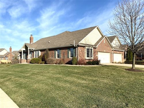 19604 Crested Butte, Mokena, IL 60448